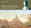 Preuß, Werner H.,Heinrich Heine und das Heine-Haus in Lüneburg