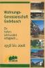 ,WohnungsGenossenschaft Gadebusch