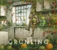Pinfold, Levi,Grünling