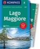Kürschner, Iris,Lago Maggiore
