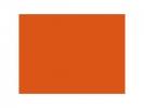,fotokarton Folia 50x70cm 300gr pak a 25 vel roodbruin