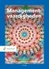 Fons  Koopmans, Suzan  Bosch,Managementvaardigheden