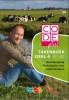 <b>Code plus  Deel 4 B1-B2 Takenboek</b>,basisleergang Nederlands voor anderstaligen