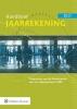 <b>Ernst & Young</b>,Handboek Jaarrekening  2017