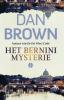 Dan  Brown,Het Bernini mysterie