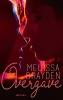 Melissa  Brayden,Overgave