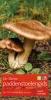 Ewald  Gerhardt,De Kleine paddenstoelengids