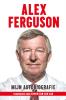 <b>Alex  Ferguson</b>,Alex Ferguson