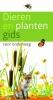 <b>Wilhelm  Eisenreich, Alfred  Handel, Ute E.  Zimmer</b>,Dieren- en plantengids voor onderweg