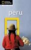 <b>National Geographic Reisgids</b>,Peru