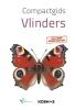 <b>Redactie</b>,Compactgids Vlinders