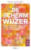 Peter Nikken, Dian de Vries,De Schermwijzer