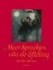 <b>Meer sprookjes van de Efteling</b>,sprookjes bestaan