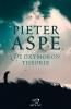 Pieter  Aspe,De oxymorontherorie