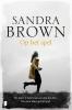 Sandra  Brown,Op het spel