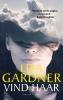 Lisa  Gardner,Vind haar