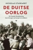 Nicholas  Stargardt,De Duitse oorlog