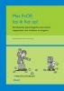 <b>Sara  Debruyne, Nathalie  Haeck</b>,Met PrOP los ik het op! Therapeutenboek