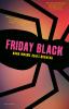 <b>Nana Kwame  Adjei-Brenyah</b>,Friday Black