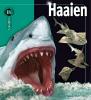 <b>Beverly McMillan, John A.Musick</b>,Haaien