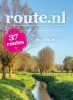 <b>Route.nl</b>,Route.nl pocket routeboek Limburg fietsen en wandelen vanuit Limburgse horeca locaties, 29 routes