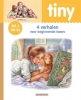 ,Tiny AVI4/AVIE4