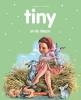 Gilbert  Delahaye, Marcel  Marlier,Tiny Hartendiefjes Tiny en de dieren