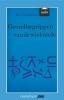 <b>, R.L.  Goodstein</b>,Grondbegrippen van de wiskunde