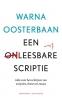 Warna  Oosterbaan,Een leesbare scriptie