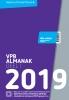 Piet van Loon,Nextens VPB Almanak 2019 deel 1