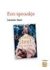 Danielle  Steel,Een sprookje