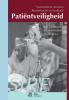 I.P.  Leistikow, K. den Ridder, B. de Vries,Patiëntveiligheid