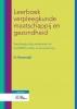 H.  Rosendal,Leerboek verpleegkunde maatschappij en gezondheid