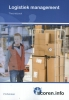 M.  Kempeneers,Logistiek management 2019 Theorieboek