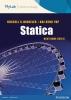 Russell  Hibbeler, Kai Beng  Yap,Statica, 13e editie, toegangscode MyLab NL