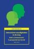 Otto  Brunklaus,Interactieve vaardigheden in de zorg, 3e editie met MyLab NL toegangscode