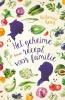 Katherine  Reay,Het geheime recept voor familie