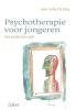 <b>Ann-Sofie De Mey</b>,Psychotherapie voor jongeren