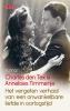 Charles den Tex, Anneloes  Timmerije,Het vergeten verhaal van een onwankelbare liefde in oorlogstijd