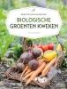 Marie-Luise  Kreuter,Biologische groenten kweken
