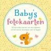 <b>ZNU</b>,Baby`s fotokaarten