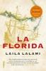 <b>Laila Lalami</b>,La Florida