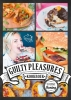 <b>Sabine Koning</b>,Guilty Pleasures kookboek