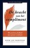 <b>Henk Jan  Kamsteeg</b>,De kracht van complimenten