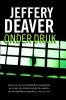 Jeffrery Deaver,Onder druk
