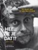 Joyce  Roodnat,Hee... zie je dat!? De films van Ed van der Elsken, boek met acht essays van Joyce Roodnat en drie DVD's met daarop in totaal negen uur aan documentaire- en filmmateriaal van Ed van der Elsken.