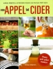April  White, Stephen  Wood,Van appel tot cider