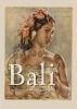 <b>Kees  Smetsers</b>,Bali, Het leven zal altijd verder gaan