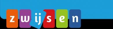 ,Pakket Zoeklicht dyslexie informatief ( 9 boekjes)