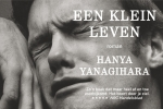 <b>Hanya  Yanagihara</b>,Een klein leven DL